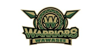 Wawasee's Griner Wins Sectional; Warrior Teams Advance