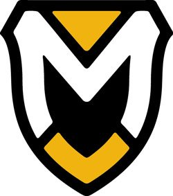Manchester University To Host Youth Triathlon On May 12