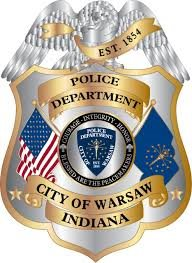 ISP Completes Review Of Incident Involving WPD Chief