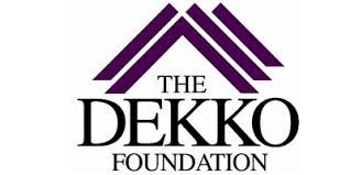 North Webster Library Receives Dekko Pledge Toward New Facility