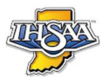 IHSAA Announces Class Changes, Sectional Assignments