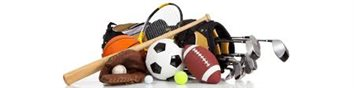 Friday And Saturday's High School Sports Results