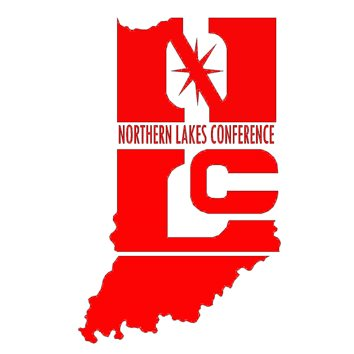 NLC Announces All-Conference Selections In VB, Soccer